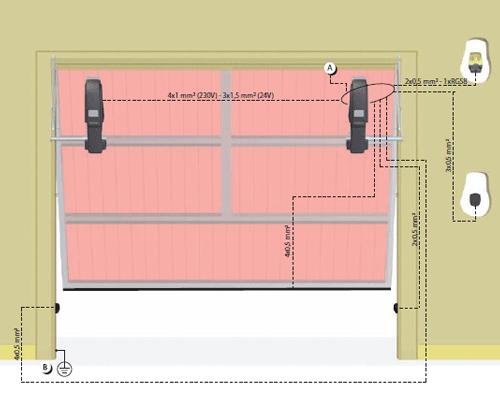 500_LIVI902-schema-elettricoX2