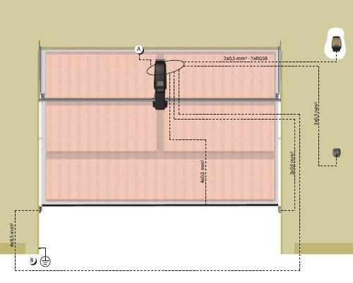 500_LIVI902-schema-elettricoX1